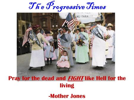 essay on progressive reform movement Progressive era essays the progressive era the odd thing about the progressive era was that there was never a single movement the numerous actions for reform.