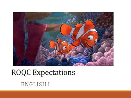 finding nemo essay related post of finding nemo essay