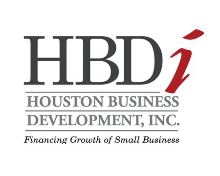 History and Purpose A non-profit corporation established in 1986 by the city of Houston To stimulate economic growth and create jobs for low-moderate.