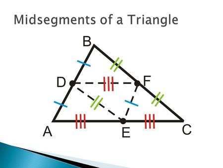 5.7.1: Parallelograms (Parallelogram, Square, Rectangle, Rhombus) 5.7.2: Special Quadrilaterals (Trapezoid, Kite)