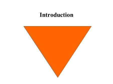 Introduction. The introduction should be designed to attract the reader's attention and give her an idea of the essay's focus.