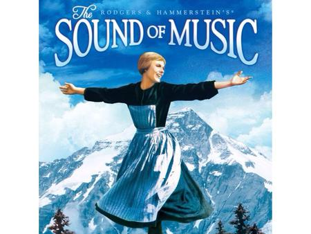 The Story The Sound of Music is loosely based on The Story of the Trapp Family Singers, written in 1949 by Maria, the main character in the musical.
