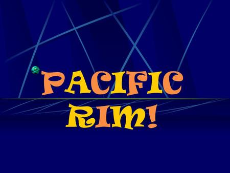 PACIFICRIM!PACIFICRIM!. Noh Drama Originated with simple popular folk dances and plays By 14 th century, became symbolic dances of importance.