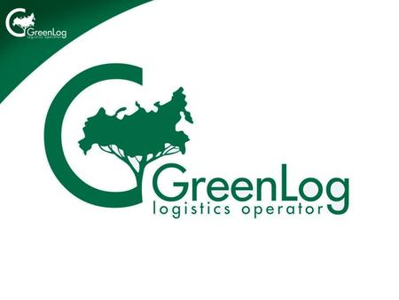 "Your Eco-Friendly Operator ""Green Logistics"" WE SPECIALIZE IN: Fast and qualified Transportation of Assembled Goods; Individual Guiding of Every Client."