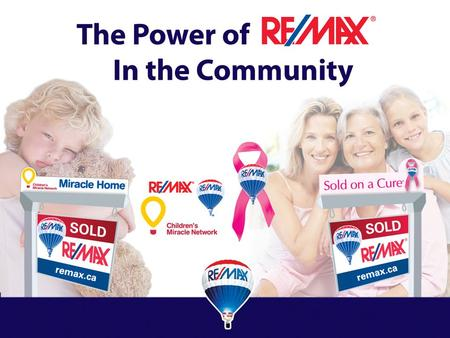 REAL Trends Top 200 Brokerages RE/MAX Rank for Transactions Nationally Just Look How RE/MAX Dominates!