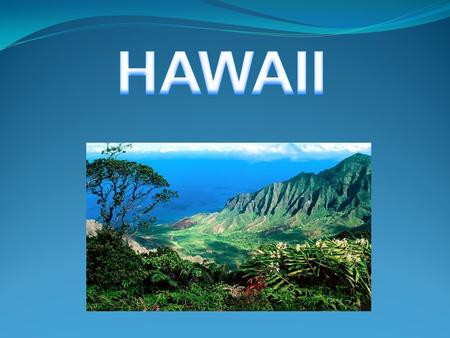 Hawaii is a dream destination for many people around the world. Millions travel every year to the islands to enjoy your vacation in paradise; many others.
