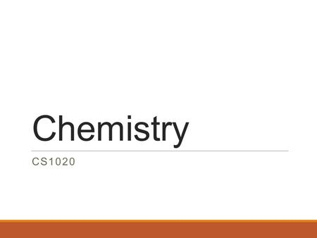 Chemistry CS1020.  Given a set of mappings and chemical formula: Calculate the molecule mass of the formula Problem Description C12 H1 N14 O16 (NH 4.