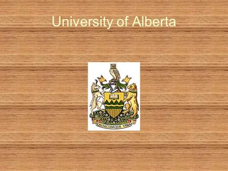 "University of Alberta. Meaning ""When I use a word,"" Humpty Dumpty said in a rather scornful tone, ""it means just what I choose it to mean—neither more."