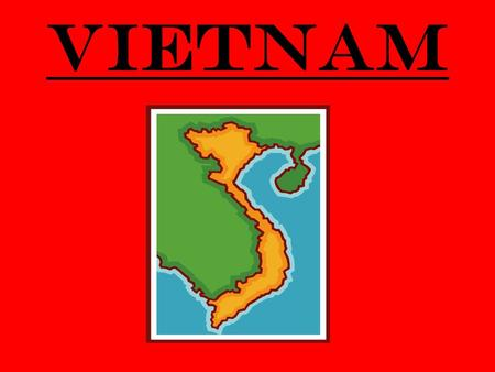 Vietnam. French indochina japan Ho chi minh we were fighting Japan too!