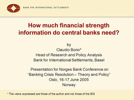 p5 central bank financial strength and Ratings bank star ratings credit union star ratings reports bank and credit union ratings are provided free on the website simply click on the appropriate box above to look up the rating of your financial institution(s.