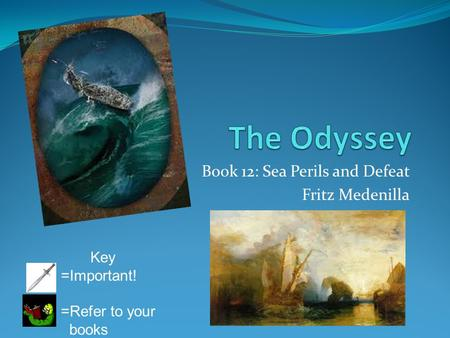 persuasion essay the odyssey