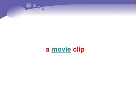 A movie clipmovie. The Harry Potter books and films are perhaps the most popular books and films in the world. Many of us have read or seen them. Have.