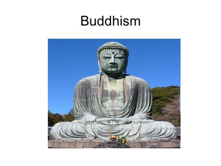 a comparison of buddhism taoism and confucianism