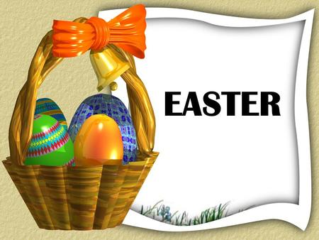 EASTER. Seasons UKRAINE March, 8 – Women's Day Easter April,1 – April Fool's Day May, 1 – May Day May, 9 – Victory Day ENGLISH-SPEAKING COUNTRIES March,