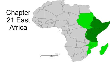 Chapter 21 east africa the great rift valley great rift valley chapter 21 east africa environmental characteristics tropical and temperate savanna tropical rainforest great rift sciox Gallery
