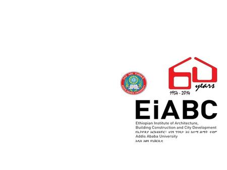 Presentation Content:  Country Introduction  Real estate development and housing  introduction - EiABC  why forward.