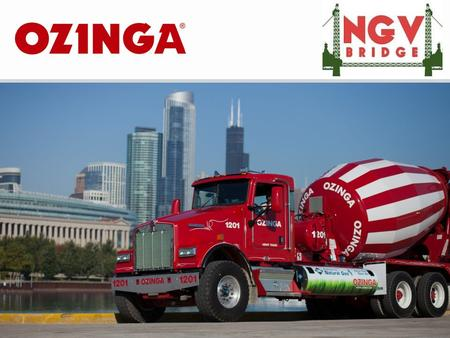 About Ozinga Coal. Coke. Building Materials. Home Heating Oil. Diesel. Natural Gas.