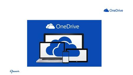 Prerequisite Office 2013 has OneDrive already installed, no action required If still on Office 2010, you will need OneDrive installed on your machine.