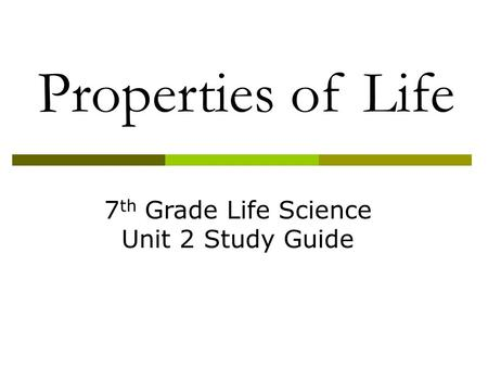 an analysis of the history of biology as the science of life Subjects biography biology chemistry computer science drama economics film health history literature math philosophy physics poetry psychology shakespeare short stories sociology us government and politics.