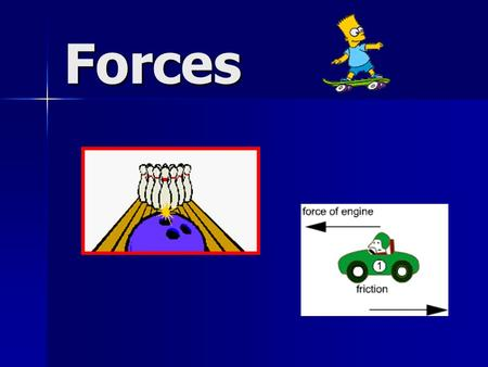 Forces. Between which 2 points is the turtle accelerating? a) A & B b) B & C c) A & C d) B & D.