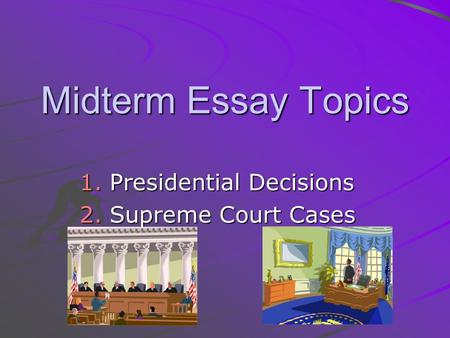 essay questions on checks and balances American government final essay questions american government respond to each question or prompt with a clear and well developed argument you need to apply as much political science terms and concepts in your writing  (you may want to consider citizenry roles, the general welfare, rule of law, checks and balances, federalism, etc) 2.
