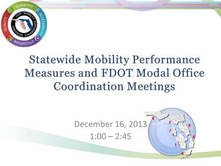 December 16, 2013 1:00 – 2:45. MPM Team Agenda 1.Review of MPM Program and Team 2.Consensus items document 3. Upcoming activities 4. Discussion.