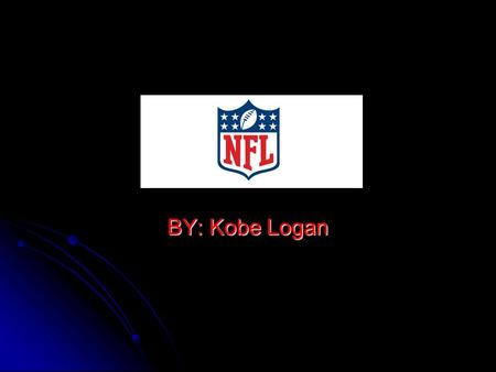 T BY: Kobe Logan. The 32 NFL Teams Bears Bears Team 1.
