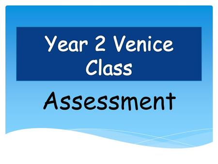 Assessment. Reading  No longer any levels.  Emerging, Developing, Secure.  Reading comprehension test.  Reading expectations.  Please read for at.