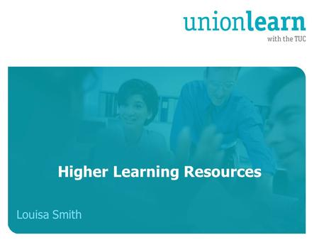 Organised crime Louisa Smith Higher Learning Resources.