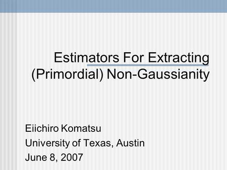 komatsu case study analysis harvard business school Custom komatsu ltd (b): profit planning and product costing harvard business (hbr) case study analysis & solution for $11 finance & accounting case study.