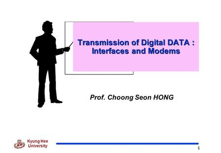 dte and dce interface in data communication pdf