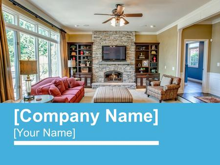 [Company Name] [Your Name]. Here to Help! I AM [your name] Selling real estate since ____ You can find me at: [add contact info] Upload Photo & place.