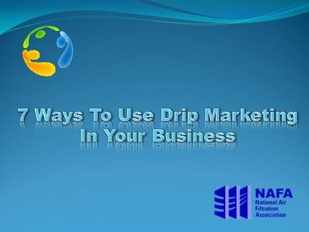 Checklist  Treasure Triangle  What is Drip Marketing?  The 7 must-have drips for your business  Treasure Triangle Workshop.