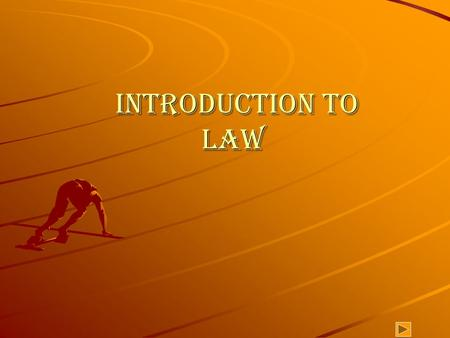 Introduction to Law Introduction to Law. JOIN KHALID AZIZ ECONOMICS OF ICMAP, ICAP, MA-ECONOMICS, B.COM. FINANCIAL ACCOUNTING OF ICMAP STAGE 1,3,4 ICAP.