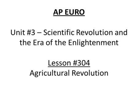 Ap European History DBQ: Women in the scientific revolution Essay Sample
