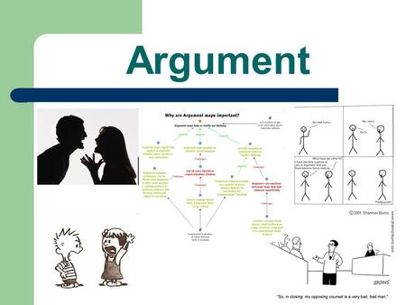 "Argument. 1. What is rhetoric? What is argument?  Is rhetoric the use of language to mislead or manipulate? or is it "" the use of language as a symbolic."