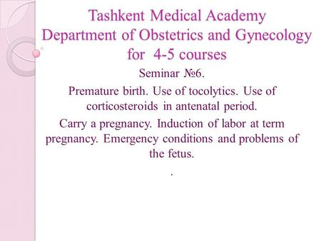 For Pregnant's Woman With Preterm Labor Pain   Ppt Download. Senior Living Vancouver Wa Tax Lawyer Dallas. Cnc Machine Stands For Bible Colleges In Ohio. Become Legally Ordained Buffalo Car Insurance. Vaginal Pain During Sex Website Design Course