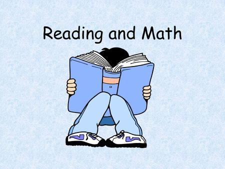 Reading and Math. Current Reading Program at Elmira Minimum of 90 minutes per day Whole group instruction Small group instruction Individual & partner.
