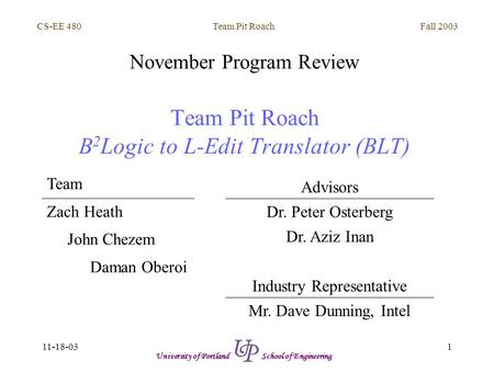 B2logic Descargar Download