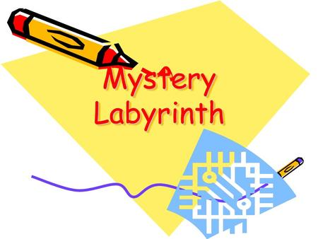 Mystery Labyrinth Much / many He ate ___ bananas for breakfast. He drank ___ tea for dinner. He drank ___ glasses of milk. He ate ___ soup for.