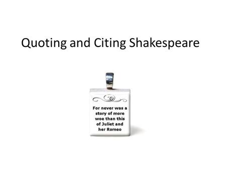 figurative language of shakespeares selected sonnets How is figurative language used in sonnet 18 what is the message of sonnet 18 by william shakespeare what inspired shakespeare's sonnet 18 what examples of personification are used.