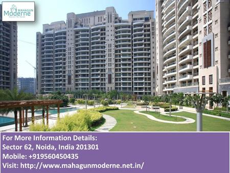 For More Information Details: Sector 62, Noida, India 201301 Mobile: +919560450435 Visit:  For More Information Details: