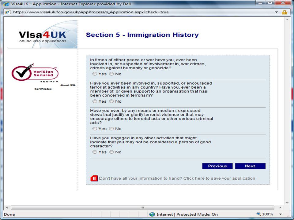 As an Ancestry visa applicant, it is not mandatory that you have a job lined up prior to your arrival in the UK.