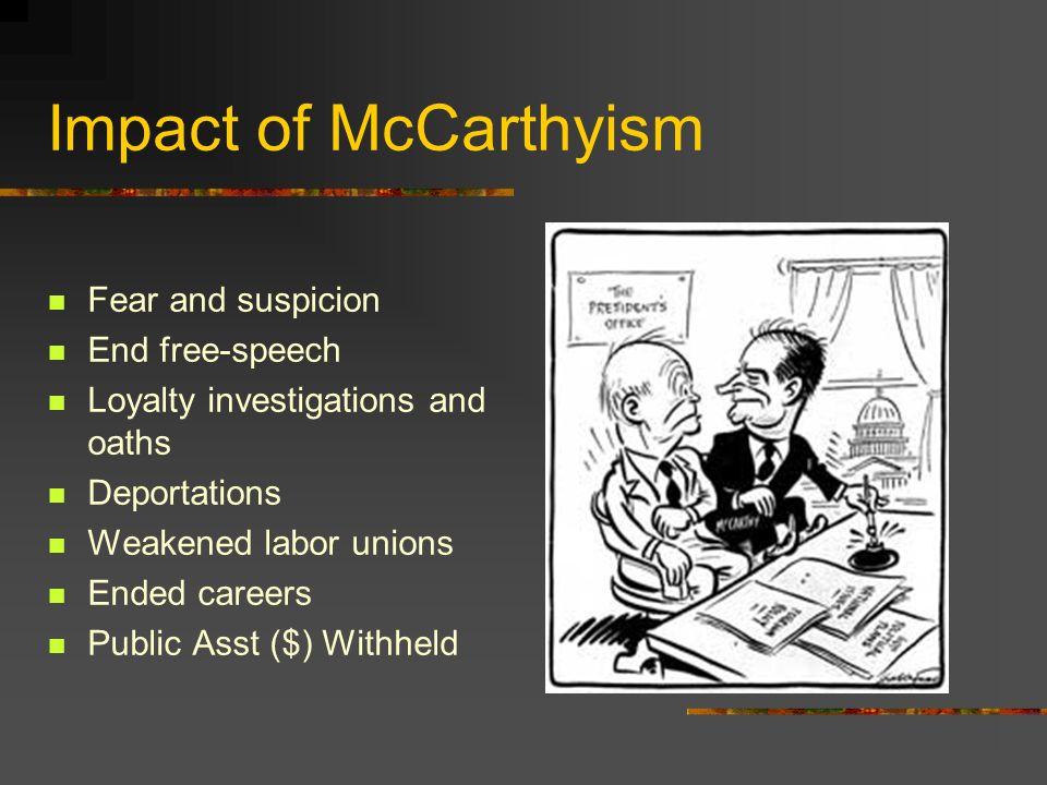 Activity Herbert Block Political Cartoons Coined McCarthyism March 29,1950 Critical cartoons 4 yrs