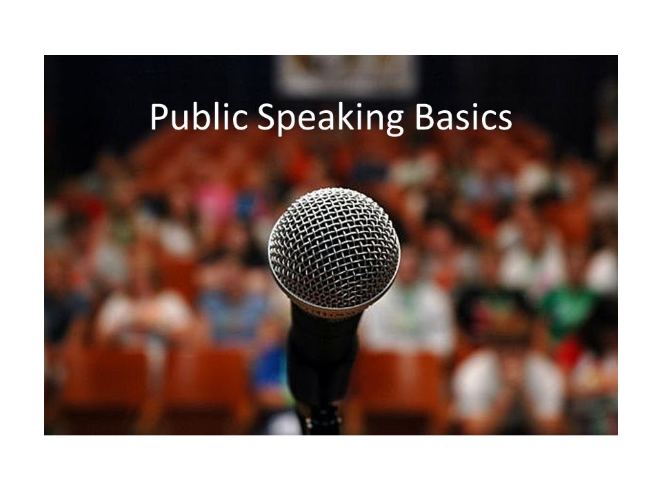 The human brain starts working the moment you're born and never stops until you stand up to speak in public. - George Jessel