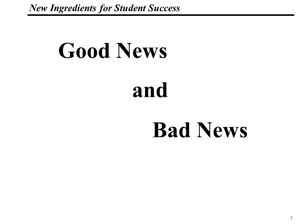 3 108319_Macros New Ingredients for Student Success