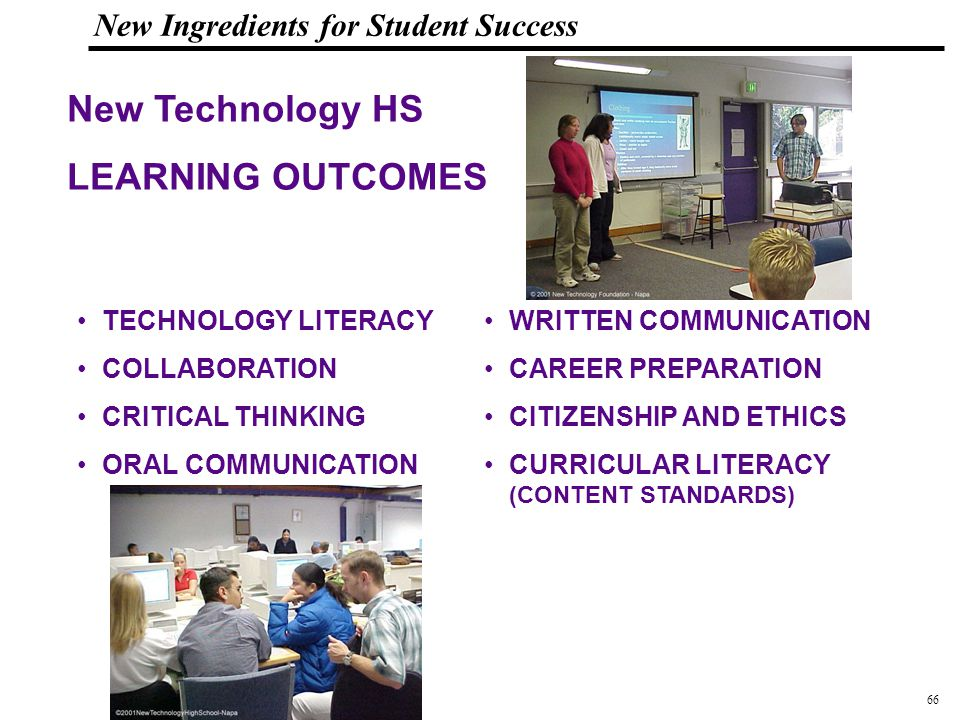 67 108319_Macros New Ingredients for Student Success