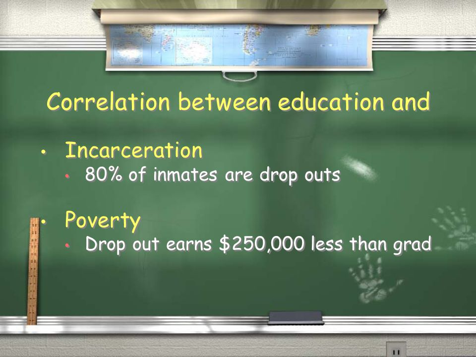 Correlation between low income and low oral language development Language development is related to brain growth and learning readiness For children who enter school with limited vocabulary, the gap only gets worse over time* * Todd Risley, UAA Language development is related to brain growth and learning readiness For children who enter school with limited vocabulary, the gap only gets worse over time* * Todd Risley, UAA