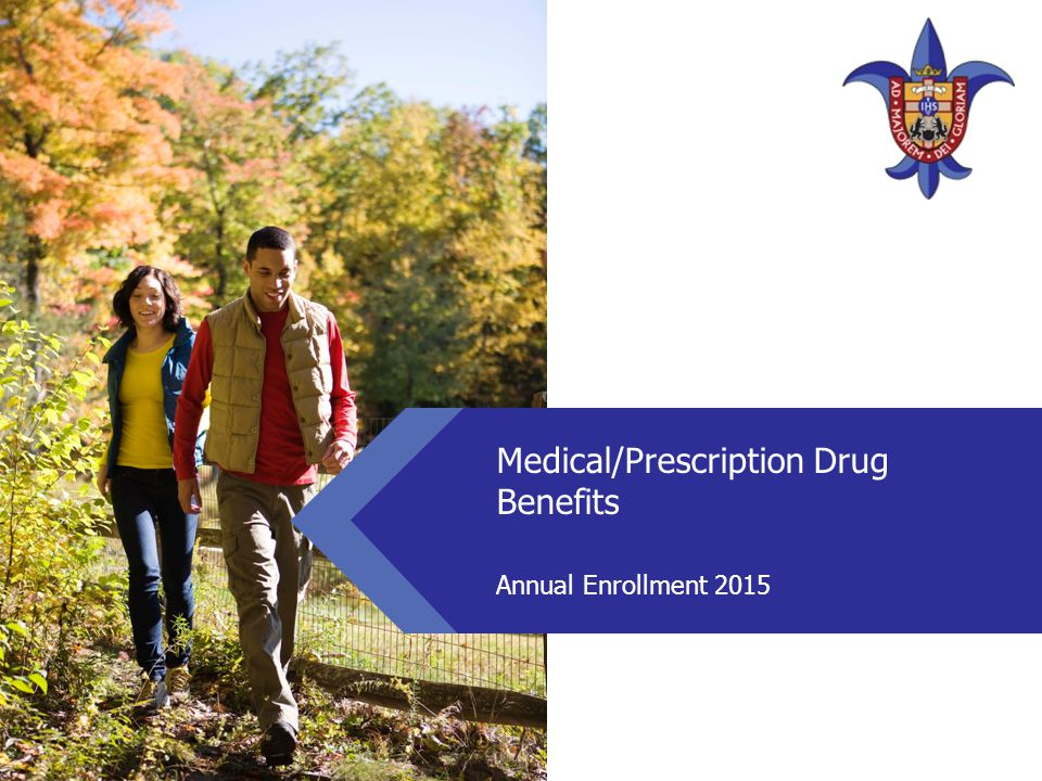 Highlights Effective January 1, 2015  Medical - UnitedHealthcare  Plus Plan: Medical and Prescription drug copays will accumulate towards the out-of-pocket maximum in the Plus Plan  QHDHP Plan  No plan changes  Health Savings Account  The Vitality™ Wellness Program  Participants save on medical premiums and earn rewards.