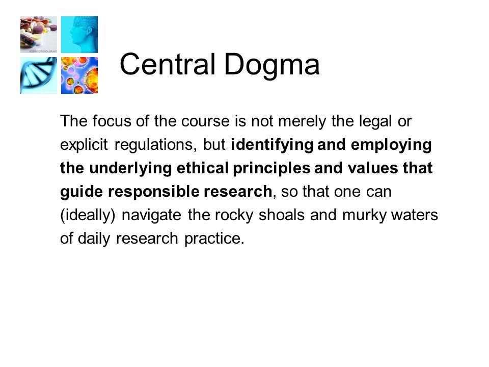 Topics & Lessons.